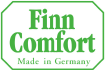 Finn Comfort. Made in Germany.
